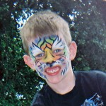 Tiger_Face_paint[1]