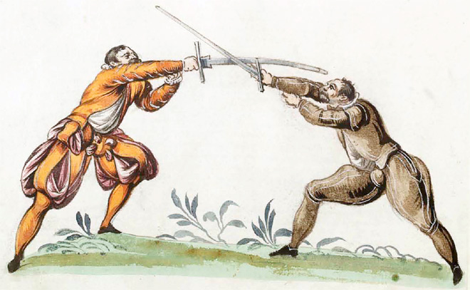meyer-research-longsword-body-mechanics-tools-02-255B1-255D