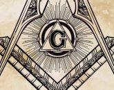 Symbol Masonów